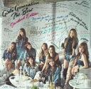 [枚数限定]THE BEST〜Standard Edition〜/少女時代[CD]【返品種別A】