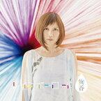 レインボーロード/絢香[CD]【返品種別A】