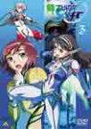 【送料無料】舞-乙HiME 0〜S.ifr〜 3/アニメーション[DVD]【返品種別A】