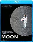 月に囚われた男/サム・ロックウェル[Blu-ray]【返品種別A】