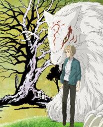 劇場版 夏目友人帳 〜うつせみに結ぶ〜(完全生産限定版)Blu-ray/アニメーション