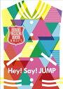 【送料無料】Hey!Say!JUMP LIVE TOUR 2014 smart/Hey!Say!JUMP[DVD]【返品種別A】