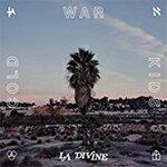 LA DIVINE【輸入盤】▼/COLD WAR KIDS[CD]【返品種別A】