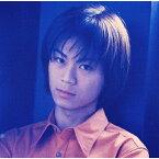 股旅演歌名曲選II/箱根八里の半次郎/氷川きよし[CD]【返品種別A】