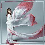 [枚数限定][限定盤]Maybe the next waltz(初回限定盤)/小松未可子[CD+DVD]【返品種別A】