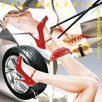 ないものねだりのデッドヒート/EGO-WRAPPIN'[CD]通常盤【返品種別A】