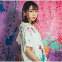 Ep01/夏川椎菜[CD]通常盤【返品種別A】