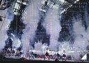 楽天乃木坂46グッズ【送料無料】乃木坂46 3rd YEAR BIRTHDAY LIVE【Blu-ray】/乃木坂46[Blu-ray]【返品種別A】