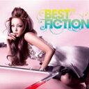 【送料無料】BEST FICTION/安室奈美恵[CD+DV...