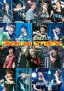 【送料無料】【BD】TSUKIPRO LIVE 2018 S...