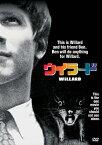 ウイラード/ブルース・デイヴィソン[DVD]【返品種別A】