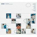 [限定盤]24H(初回限定盤C)/SEVENTEEN[CD]【返品種別A】