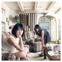 君は僕だ(Act.1)/前田敦子[CD+DVD]【返品種別A】