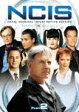 【送料無料】NCIS ネイビー犯罪捜査班 シーズン5 DVD-BOX Part2/マーク・ハーモン[DVD]【返品種別A】