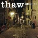 thaw/くるり[CD]【返品種別A】