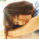 ありがとうForever.../西内まりや[CD]【返品種別A】