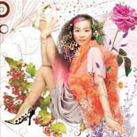 ★遊FEVER★/篠原ともえ[CD]【返品種別A】
