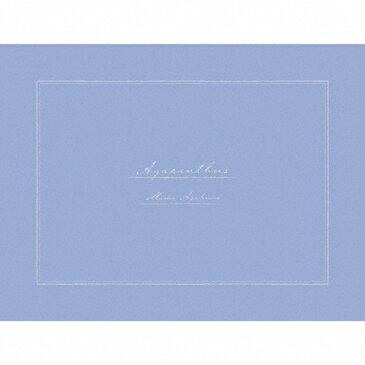【送料無料】[枚数限定][限定盤]Agapanthus(完全生産限定盤)/麻倉もも[CD+DVD]【返品種別A】