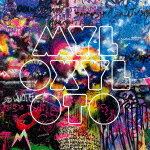【送料無料】マイロ・ザイロト(MX)/コールドプレイ[CD]【返品種別A】【smtb-k】【w2】