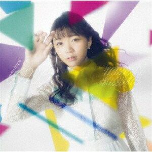 【送料無料】[限定盤]tone.(BD付限定盤)/三森すずこ[CD+Blu-ray]【返品種別A】