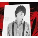 【送料無料】[枚数限定][限定盤]Rain(初回限定盤1)/亀梨和也[CD+DVD]【返品種別A】