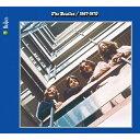 【送料無料】ザ・ビートルズ 1967年〜1970年/ザ・ビートルズ[CD]【返品種別A】