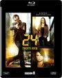 【送料無料】24-TWENTY FOUR- シーズン8<SEASONS ブルーレイ・ボックス>/キーファー・サザーランド[Blu-ray]【返品種別A】