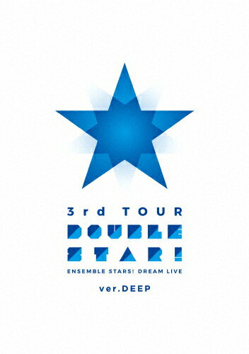 邦楽, ロック・ポップス !DREAM LIVE -3rd Tour Double Star!- ver.DEEPBlu-rayTrickstar,,Sw itch,UNDEAD,2winkBlu-rayA