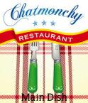 【送料無料】チャットモンチー レストラン メインディッシュ/チャットモンチー[Blu-ray]【返品種別A】