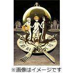 約束のネバーランド 1(完全生産限定版)/アニメーション