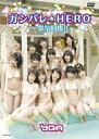 ガンバレ☆HERO〜景気回復!!〜/YGA[DVD]【返品種別A】