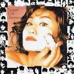【送料無料】Sweet 15th Diamond/渡辺美里[CD]【返品種別A】
