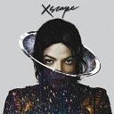 XSCAPE/マイケル・ジャクソン[Blu-specCD2]【返品種別A】