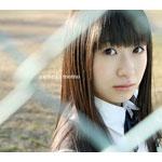 【送料無料】[枚数限定][限定盤]大好きだよ(初回限定盤)/momo[CD]【返品種別A】【smtb-k】【w2】