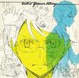 [枚数限定][限定盤]Take Your Way(初回限定盤)/livetune adding Fukase(from SEKAI NO OWARI)[CD+DVD]【返品種別A】