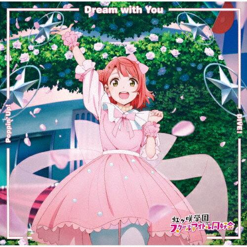 ゲームミュージック, ゲームタイトル・ら行 TV!Dream with YouPoppin Up!DIVE!(),(),()from CDA