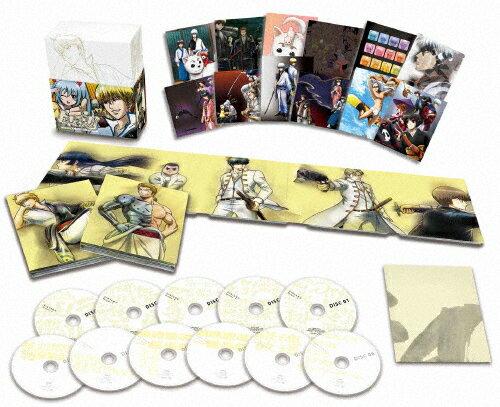 アニメ, BOX Blu-ray Box ()Blu-rayA