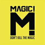 【RCP】【送料無料】DON'T KILL THE MAGIC【輸入盤】▼/MAGIC![CD]【返品種別A】