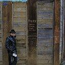 【送料無料】TraXX -Yoshiyuki Ohsawa Single Collection-/大澤誉志幸[CD]【返品種別A】