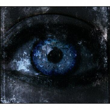 Through Clarity/coldrain[CD]【返品種別A】