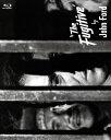 逃亡者 Blu-ray/ヘンリー・フォンダ[Blu-ray]【返品種別A】
