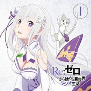 アニメソング, アニメタイトル・ら行 CDRe:Vol.1CDA