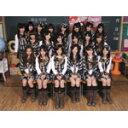 10年桜/AKB48[CD+DVD]【返品種別A】