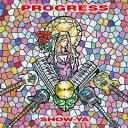 【送料無料】30th Anniversary メモリアル・アルバム(仮)/SHOW-YA[CD]【返品種別A】