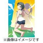 「続・終物語」こよみリバース 下 (Blu-ray)/アニメーション