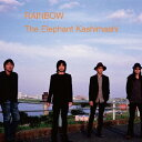 RAINBOW/エレファントカシマシ[CD]通常盤【返品種別A】
