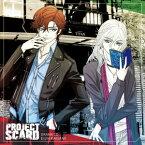 『PROJECT SCARD』 ドラマCD エイジ・カガミ編/ドラマ[CD]【返品種別A】