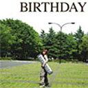 BIRTHDAY/奥華子[CD]【返品種別A】