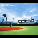 BOYS ON THE RUN 4 SONGS/馬場俊英[CD]【返品種別A】