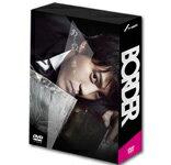 【送料無料】BORDER DVD-BOX/小栗旬[DVD]【返品種別A】